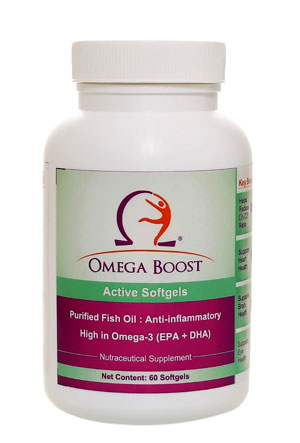 Fatty Acids Omega 3, Omega 3 Softgels, Fish Oil Omega 3, EPA Fish Oil, DHA Fish Oil, DHA EPA Omega 3 Fatty Acids Lipids