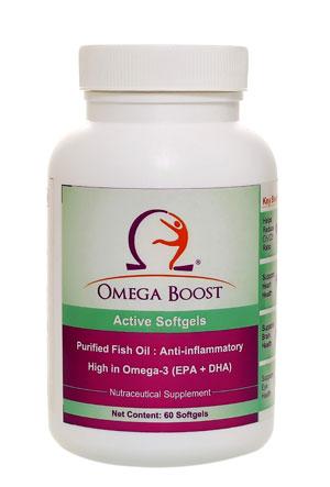 Fatty Acids Omega 3, Omega 3 Softgels, Fish Oil Omega 3, EPA Fish Oil, DHA Fish Oil, DHA EPA Omega 3 Fatty Acids Lipids
